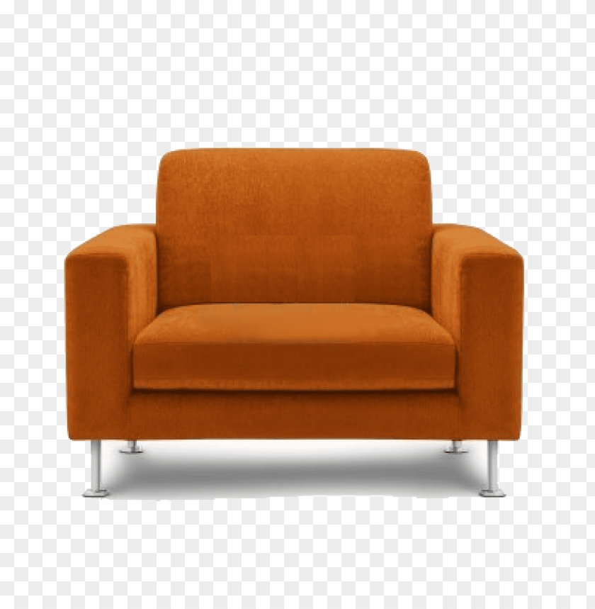 free PNG Download furniture clipart png photo   PNG images transparent