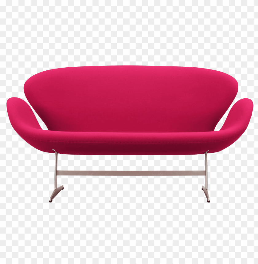 free png furniture download png PNG images transparent