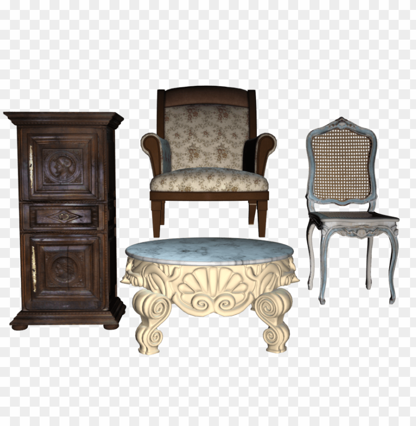 free PNG furniture free PNG images transparent