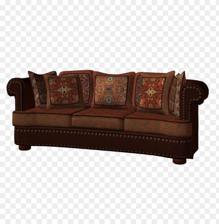 free PNG furniture  oriental PNG images transparent