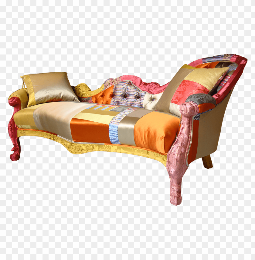 free PNG Download furniture png pic clipart png photo   PNG images transparent