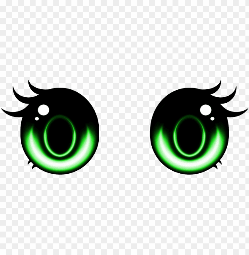 Fursuit Template | Download Fursuit Eyes Template Png Images Background Toppng