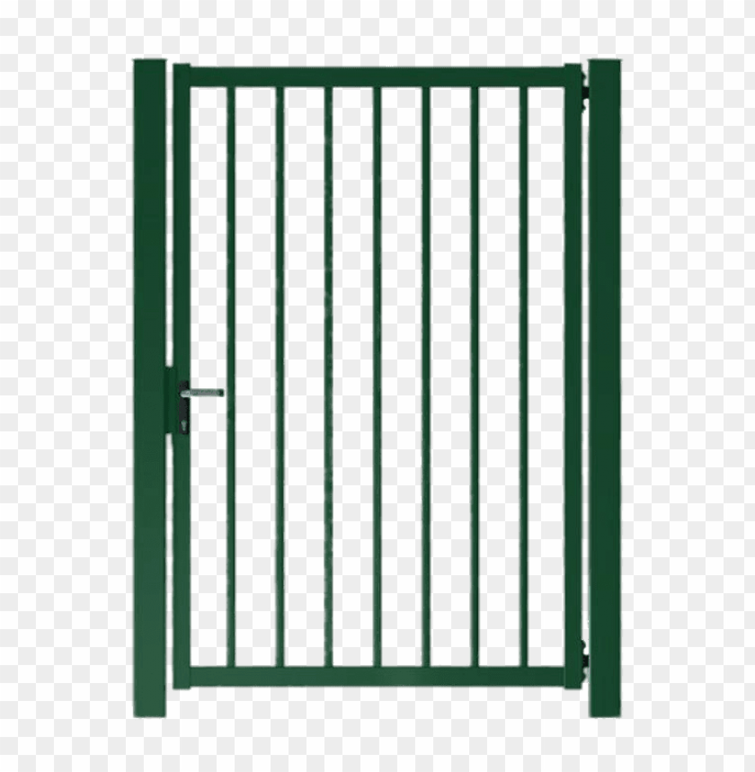 free PNG garden gate PNG image with transparent background PNG images transparent