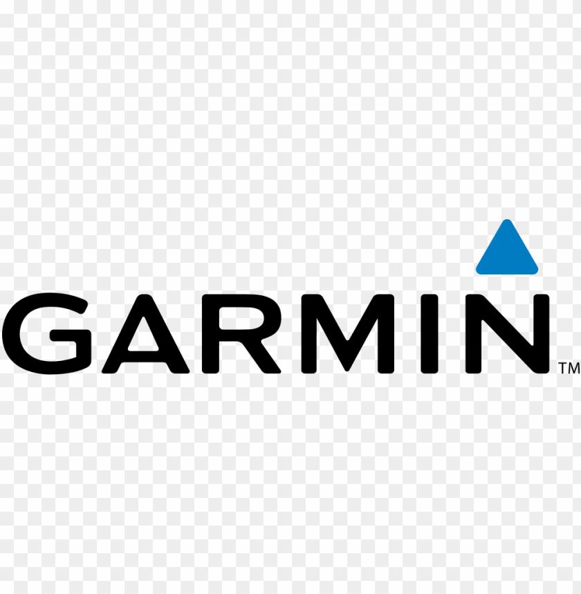 free PNG garmin logo PNG image with transparent background PNG images transparent