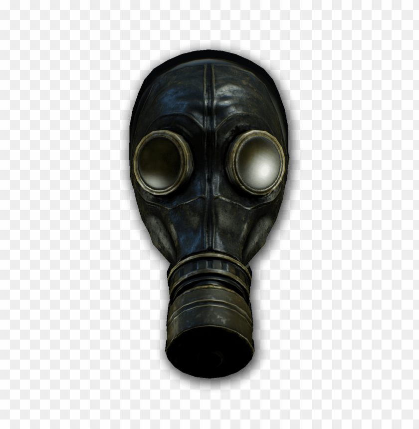Download Gas Mask Png Images Background Toppng