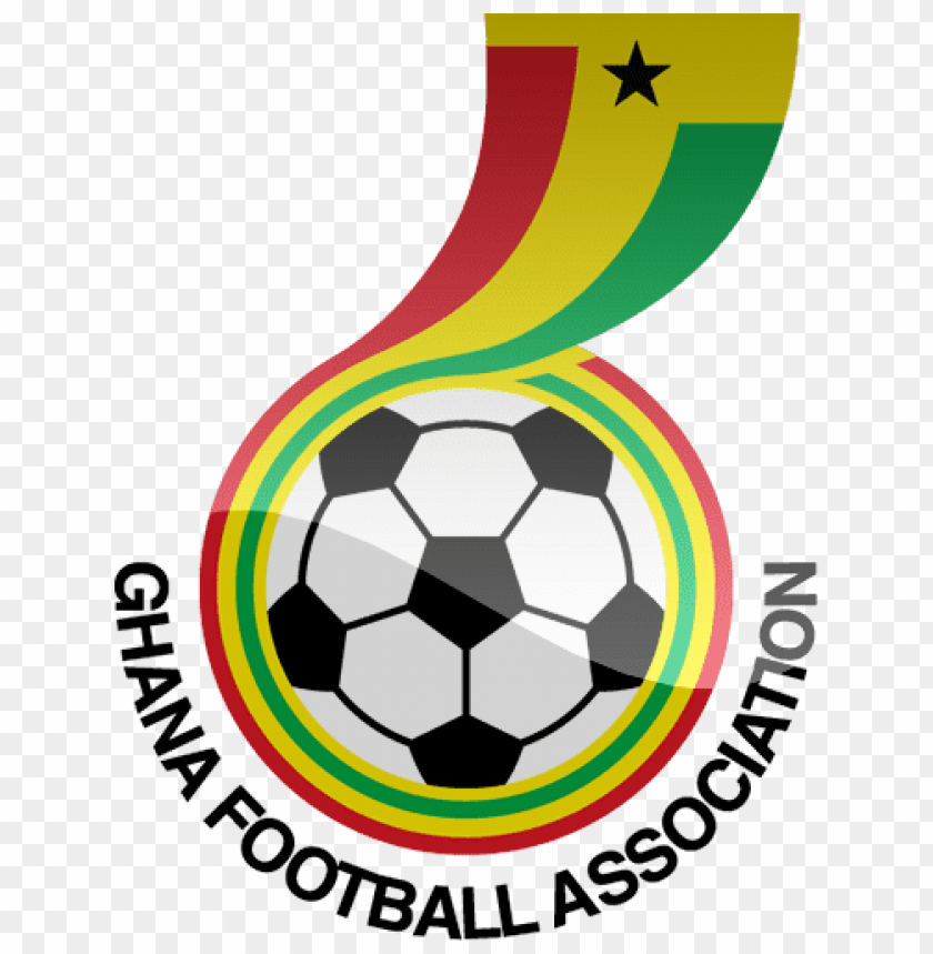 free PNG ghana football logo png png - Free PNG Images PNG images transparent