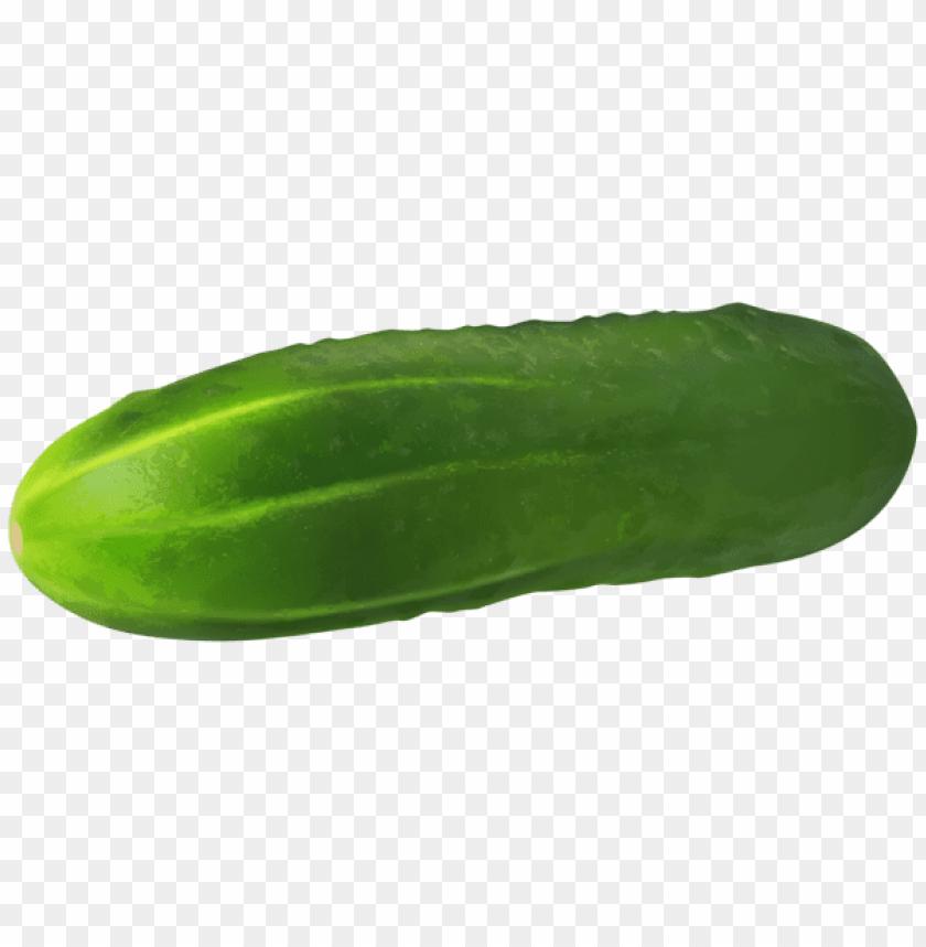 Download gherkin cucumber transparent png images background