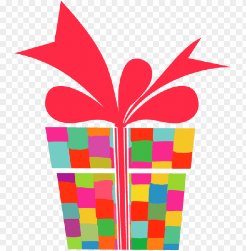 free PNG gift PNG image with transparent background PNG images transparent