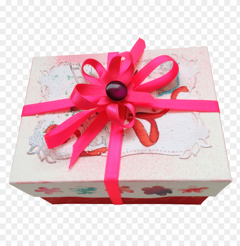 free PNG gift box PNG images transparent
