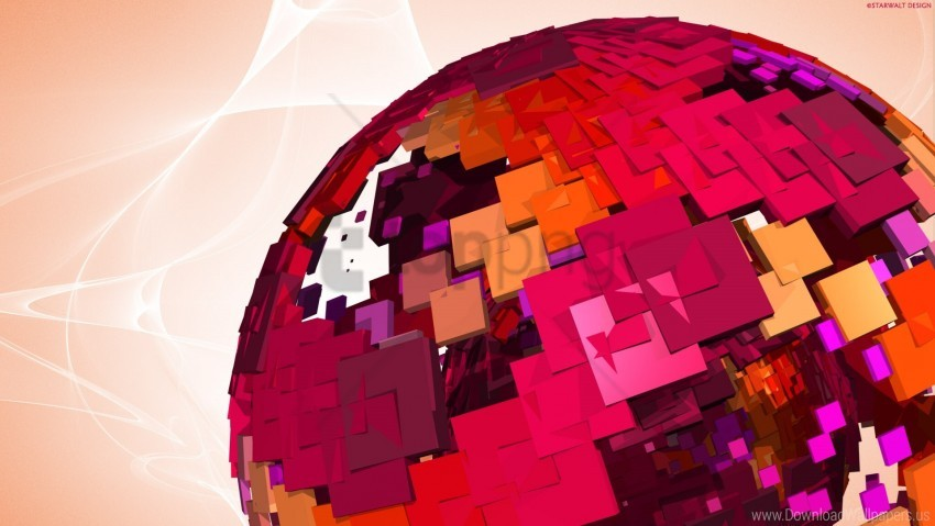 free PNG globe, pink wallpaper background best stock photos PNG images transparent