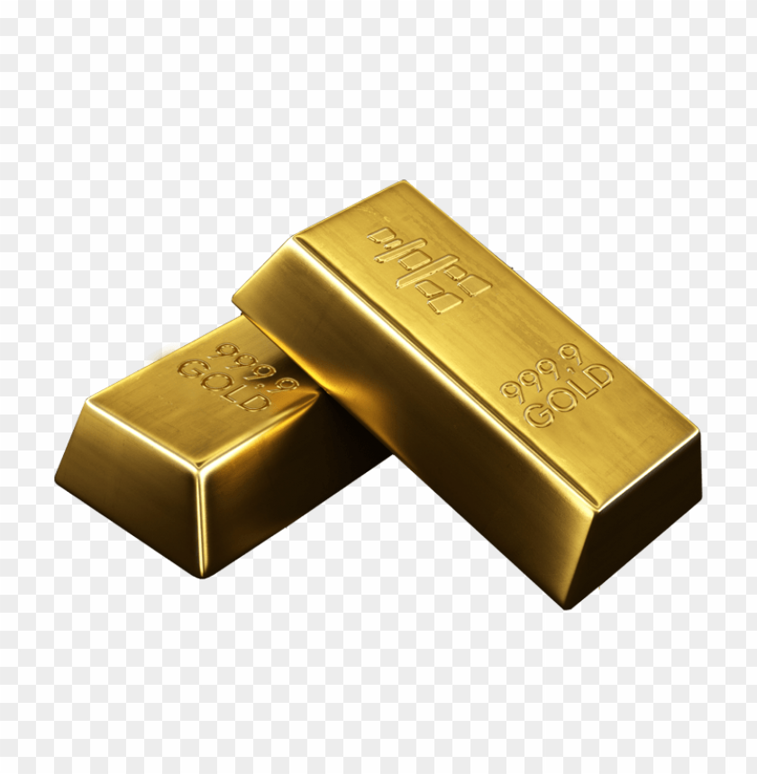 free PNG gold png - Free PNG Images PNG images transparent