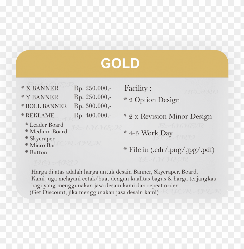 free PNG gold PNG image with transparent background PNG images transparent