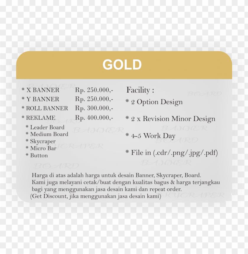 free PNG Download gold png images background PNG images transparent