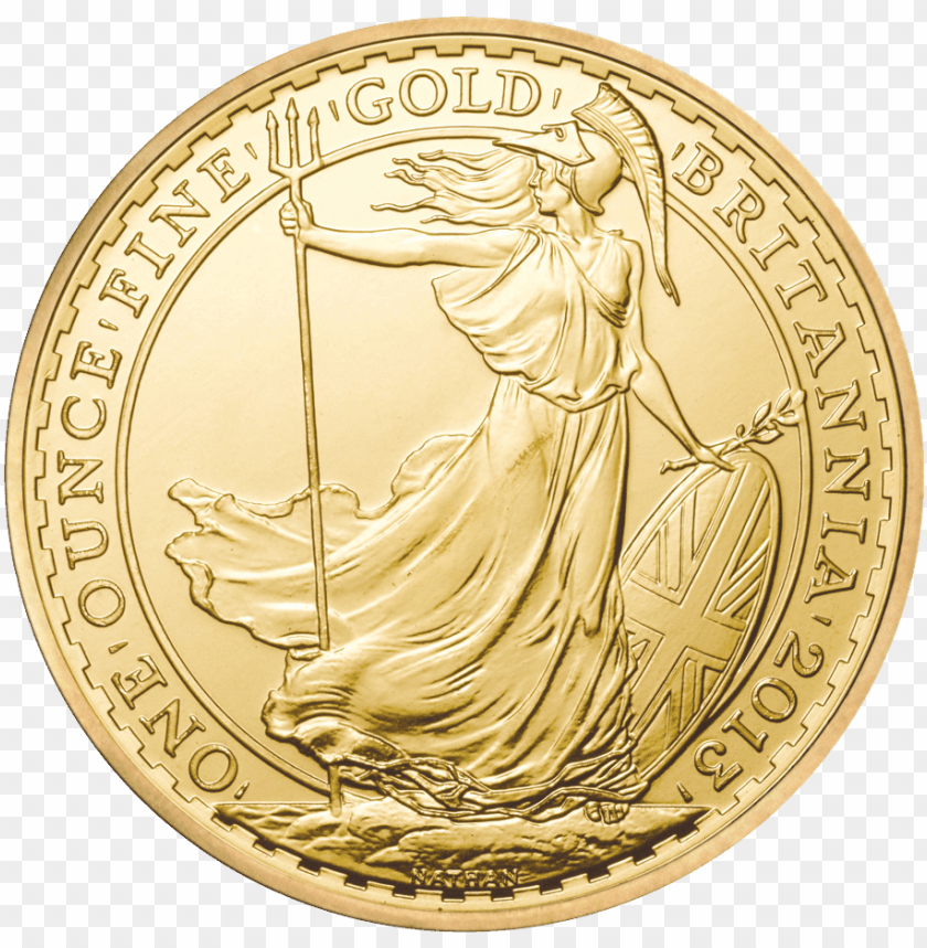 free PNG Download gold coins png images background PNG images transparent