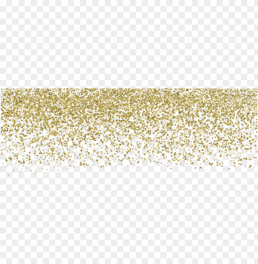 free PNG gold glitter png PNG image with transparent background PNG images transparent