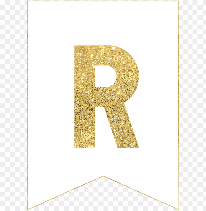 free PNG gold glitter texture PNG image with transparent background PNG images transparent