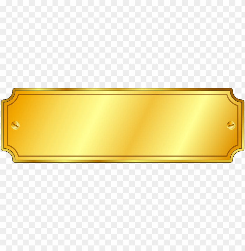 free PNG gold  image png - Free PNG Images PNG images transparent