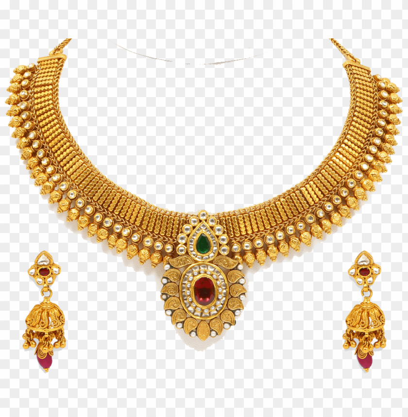 free PNG gold jewelry  image png - Free PNG Images PNG images transparent