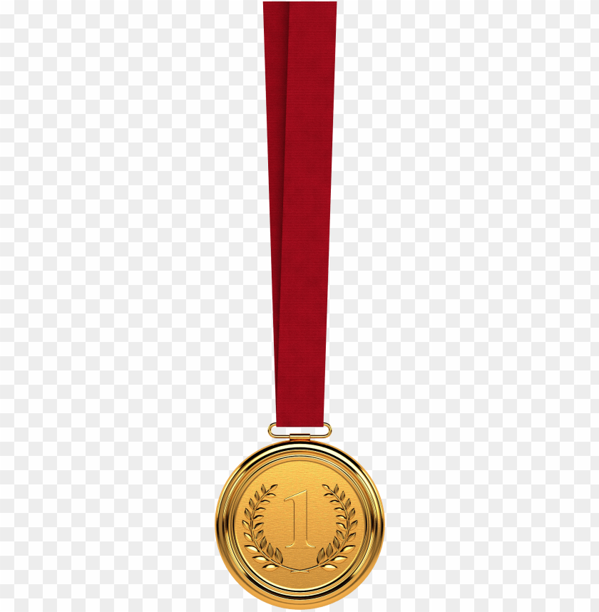 free PNG Download gold medal png images background PNG images transparent