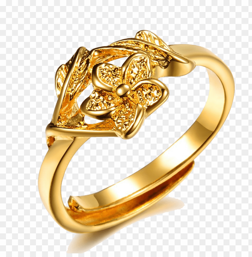 free PNG gold rings png - Free PNG Images PNG images transparent