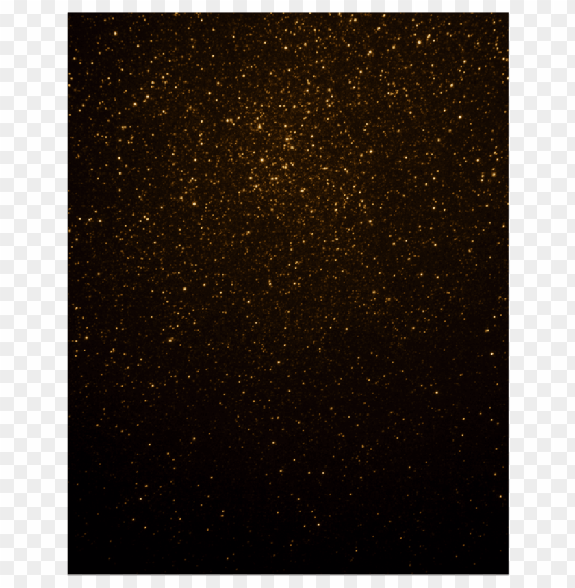 free PNG gold sparkles background png PNG image with transparent background PNG images transparent
