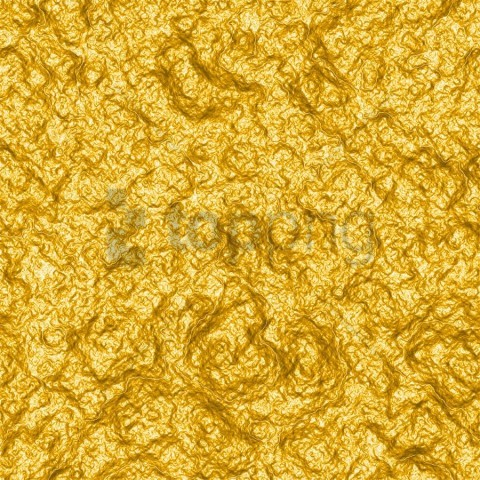 Gold Textured Wallpaper Background Best Stock Photos Toppng