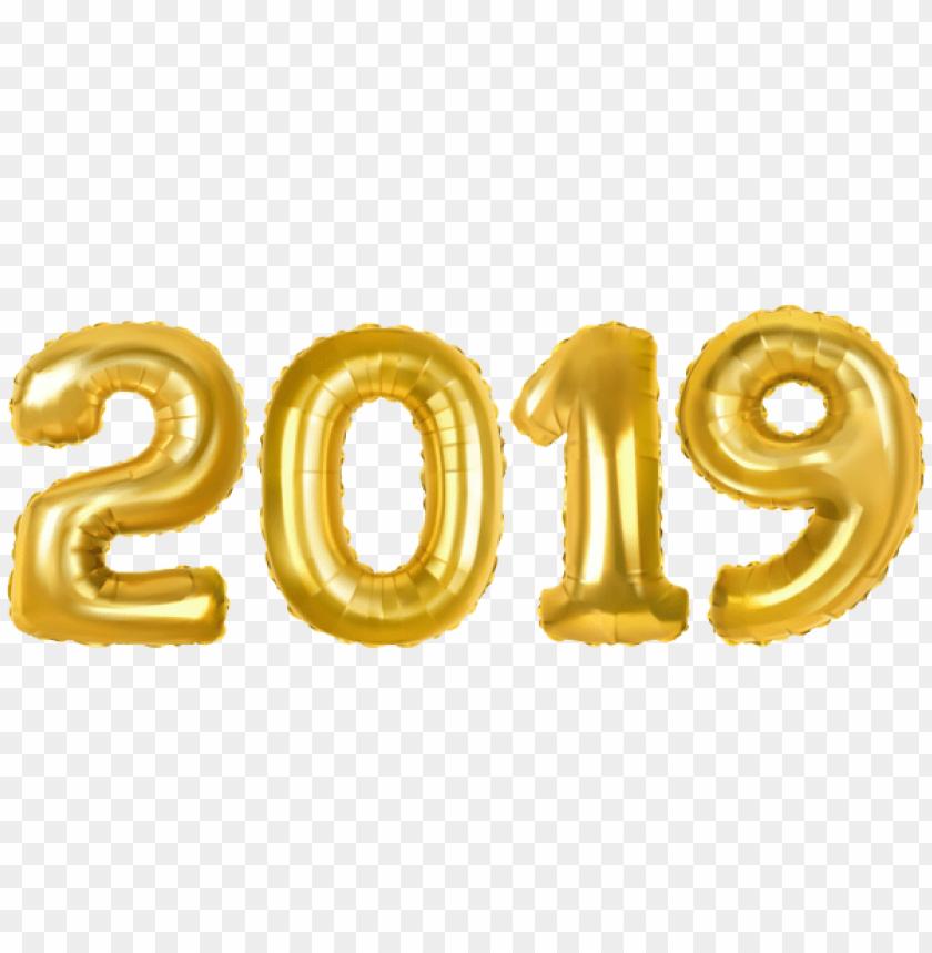 free PNG golden 2019 s PNG images transparent