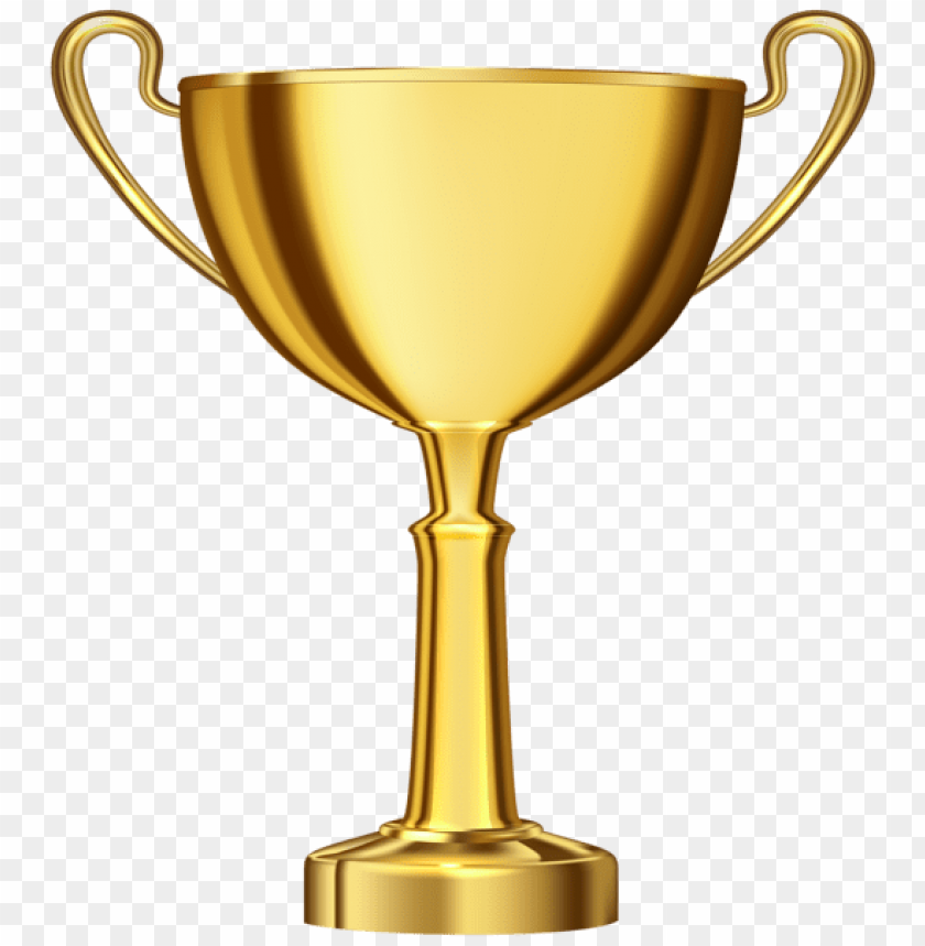 free PNG Download golden cup award clipart png photo PNG ...