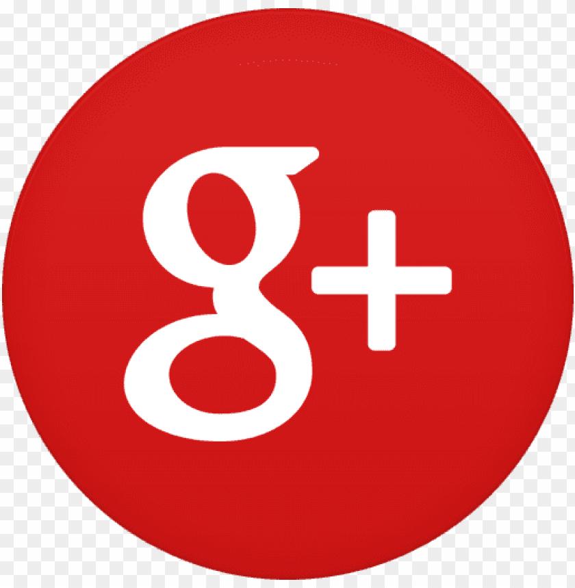 free PNG google png - Free PNG Images PNG images transparent