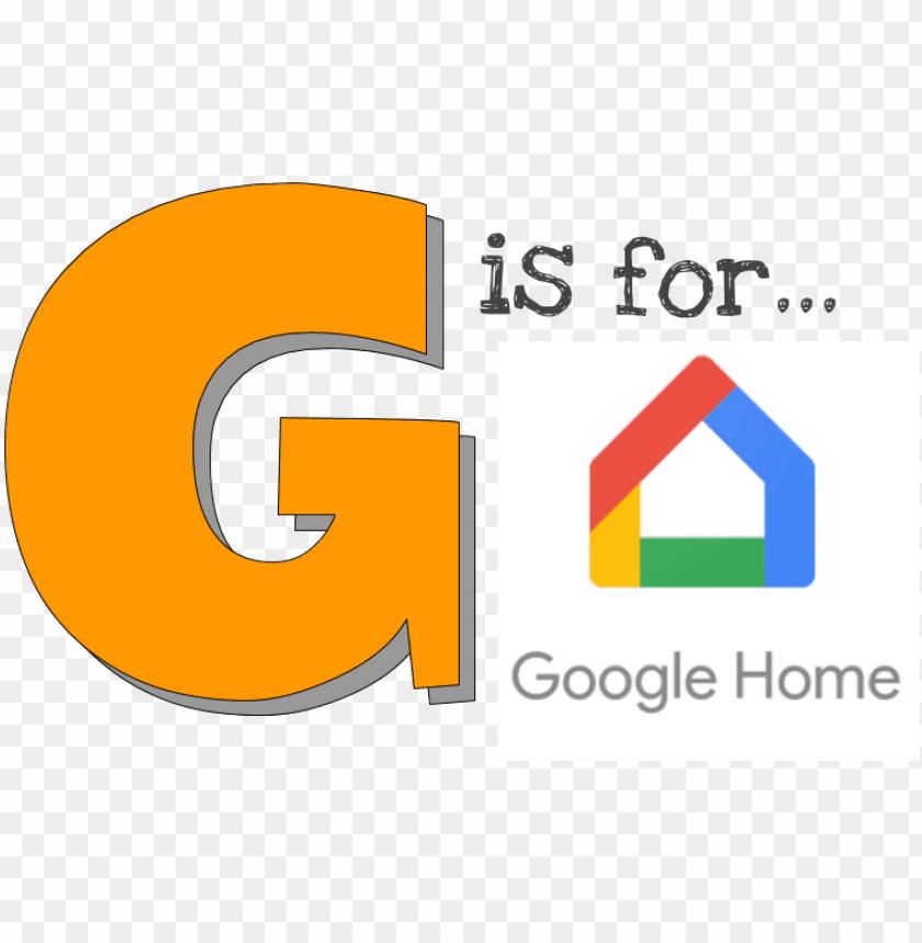 free PNG Download google home windows 10 png images background PNG images transparent