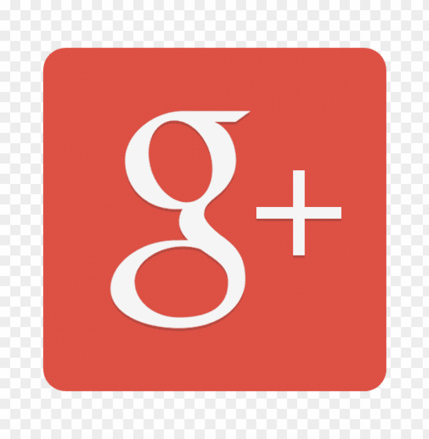 free PNG google+ icon android kitkat png - Free PNG Images PNG images transparent