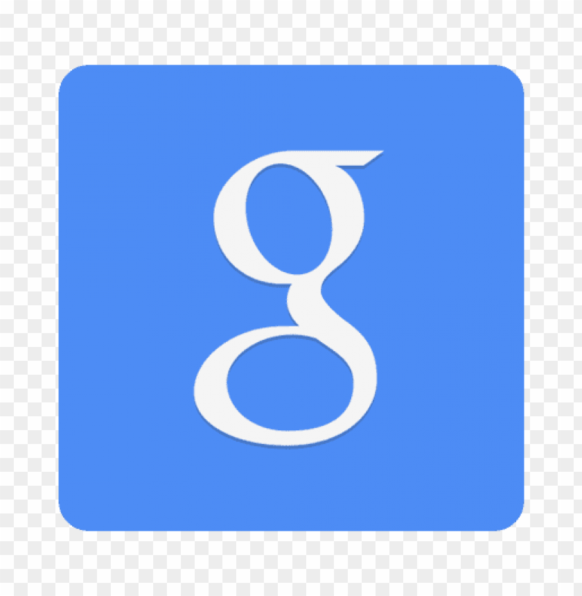 free PNG google icon android kitkat png - Free PNG Images PNG images transparent