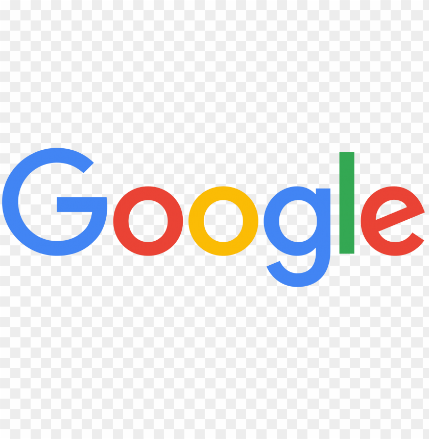 free PNG google logo png - Free PNG Images PNG images transparent