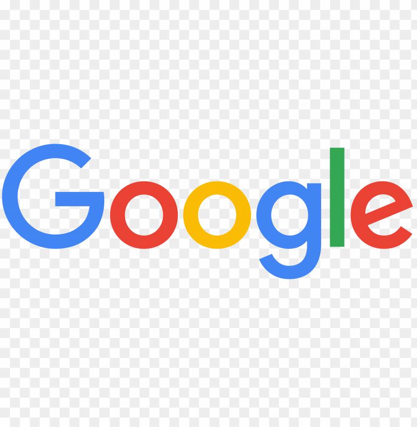 free PNG google logo 2015 png - Free PNG Images PNG images transparent
