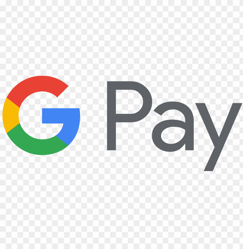 free PNG google pay (gpay) logo png - Free PNG Images PNG images transparent