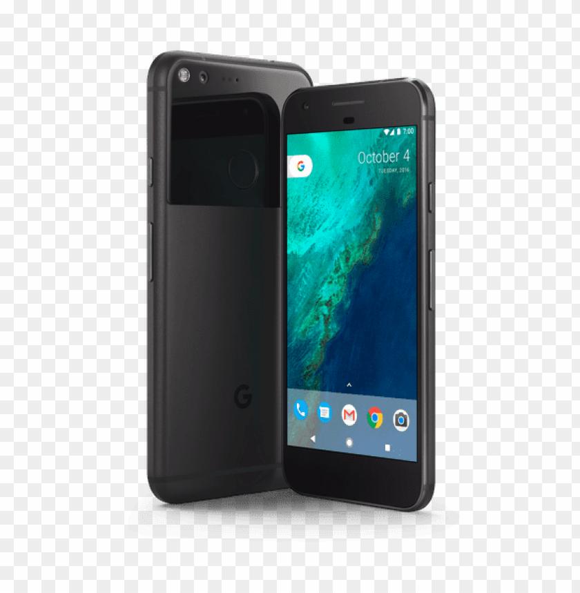 free PNG google pixel phone black png images background PNG images transparent