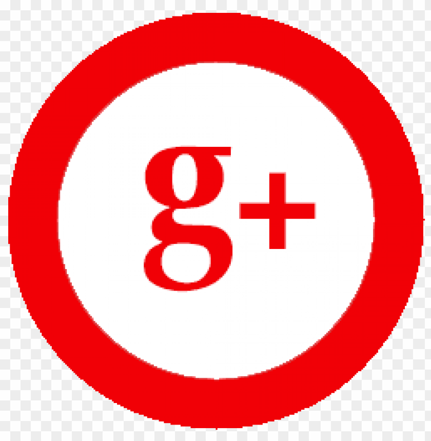 free PNG google plus png - Free PNG Images PNG images transparent