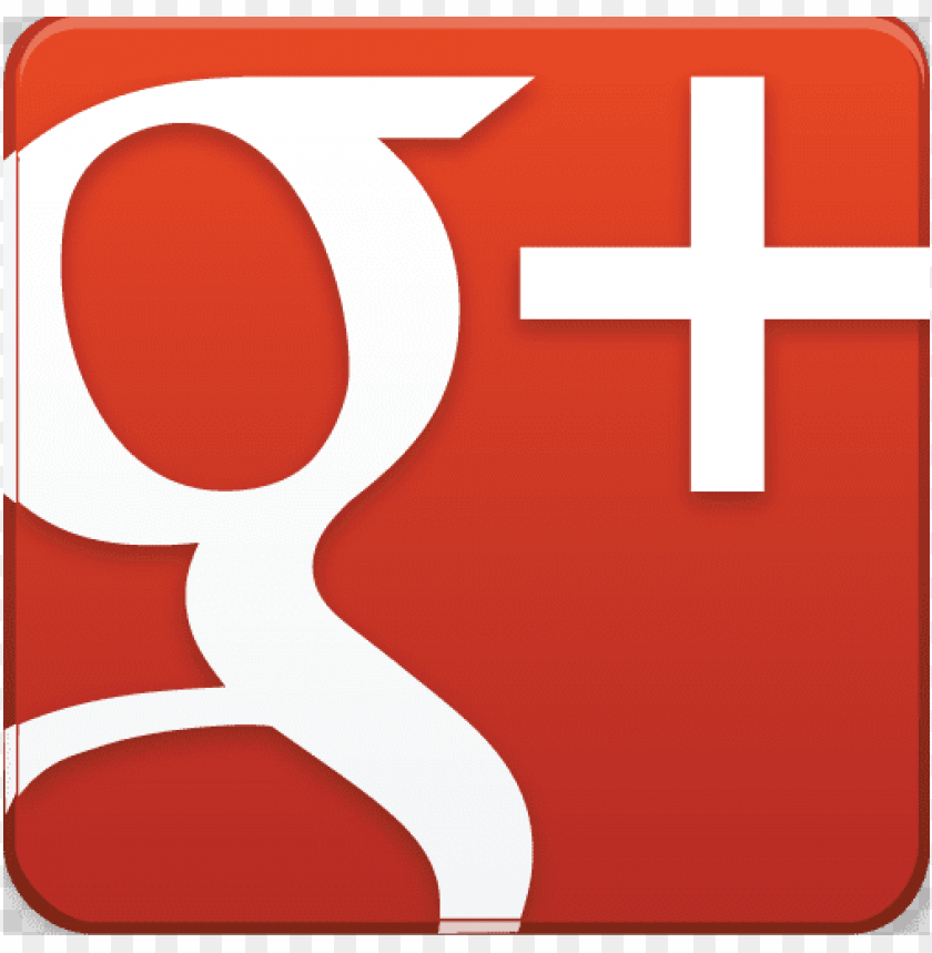 free PNG :google plus logo. png - Free PNG Images PNG images transparent