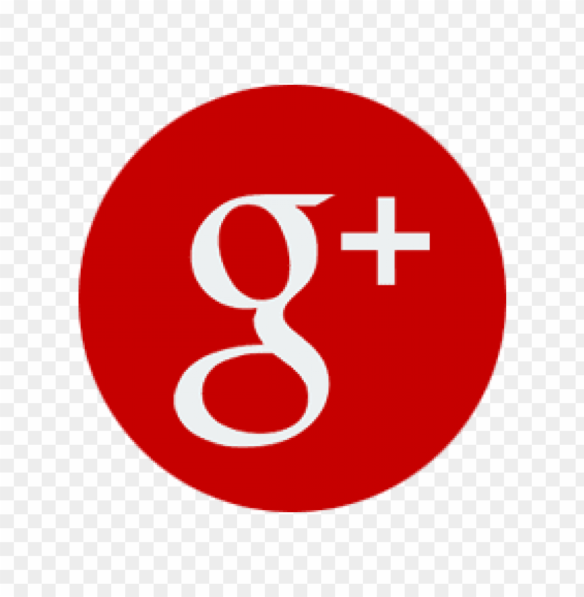free PNG google plus logo png t png - Free PNG Images PNG images transparent
