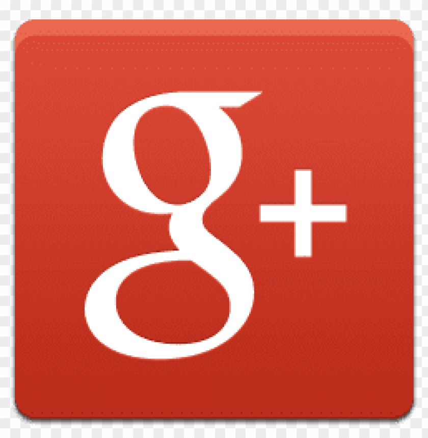 free PNG google plus n png - Free PNG Images PNG images transparent