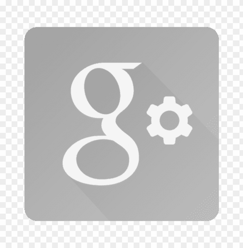 free PNG google settings icon android lollipop png - Free PNG Images PNG images transparent