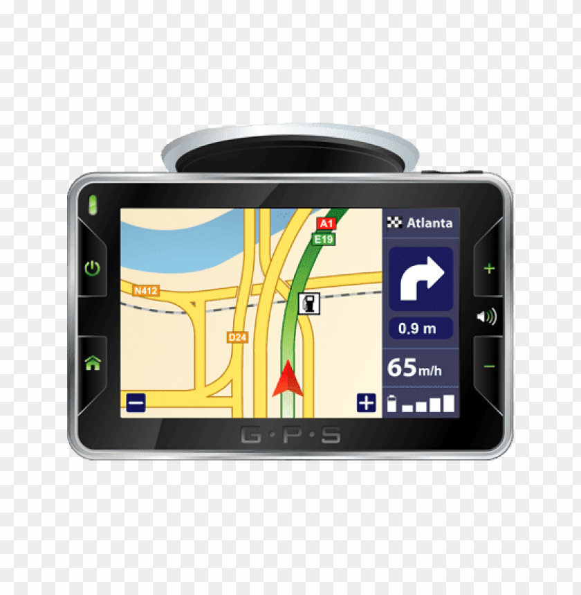free PNG gps PNG image with transparent background PNG images transparent