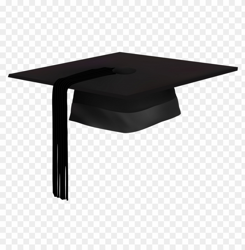 graduation cap png free png images toppng Graduation Cap and Diploma SVG graduation cap and diploma clipart png