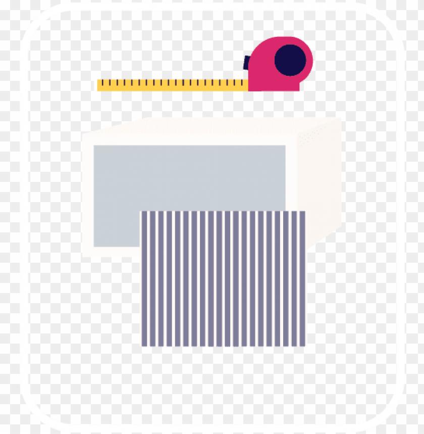 free PNG Download graphic design png images background PNG images transparent