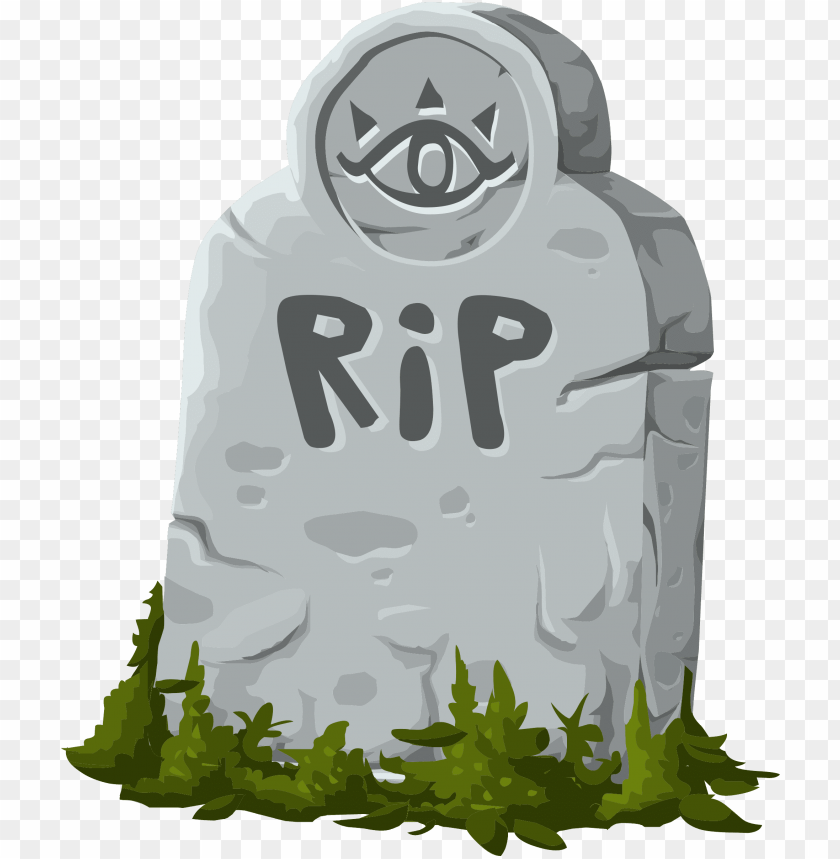 gravestone png free png images toppng