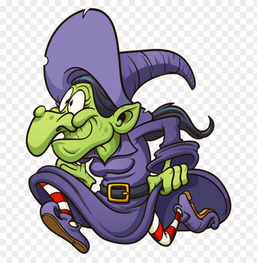 free PNG green witch transparent picture PNG images transparent