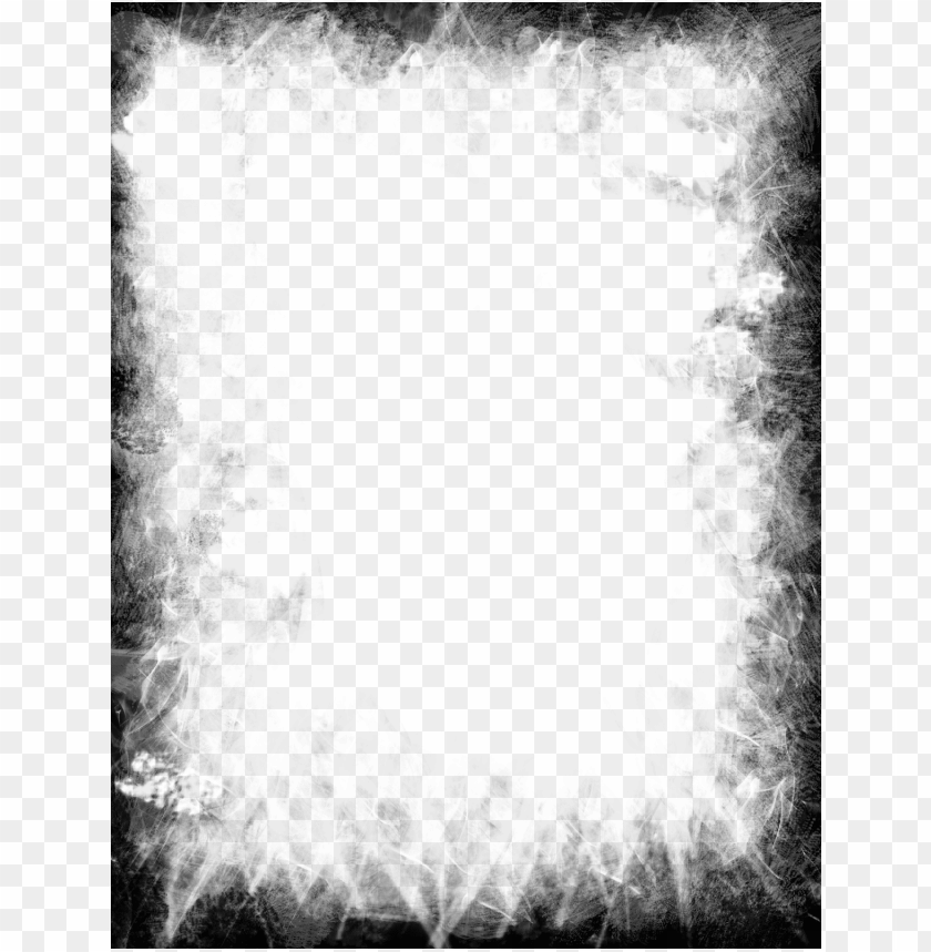 free PNG grunge black frame PNG image with transparent background PNG images transparent