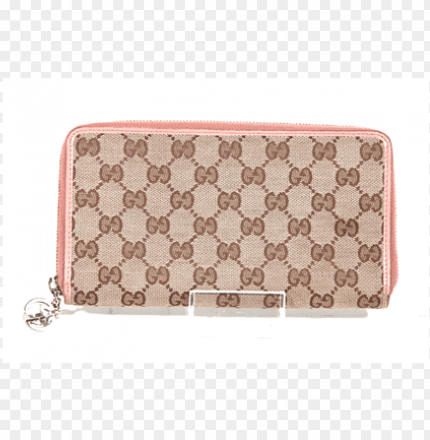 c9964ec75c8 free PNG gucci beige ebony gg canvas wave boston bag PNG image with transparent  background