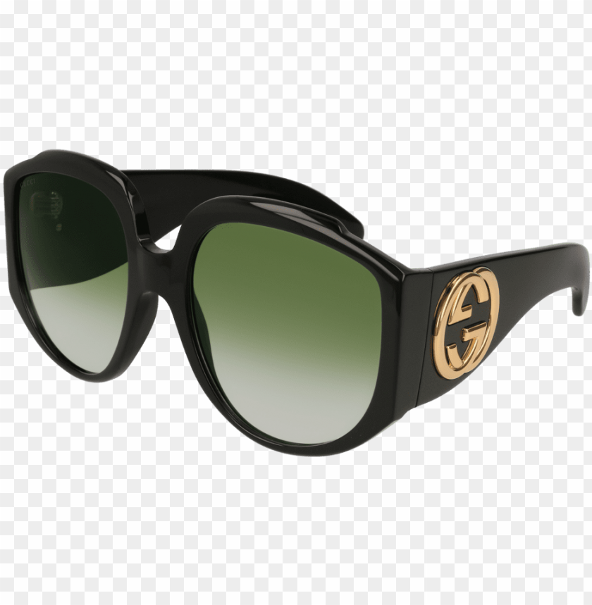 ee0572d9d98 free PNG gucci gg0151s PNG image with transparent background PNG images  transparent