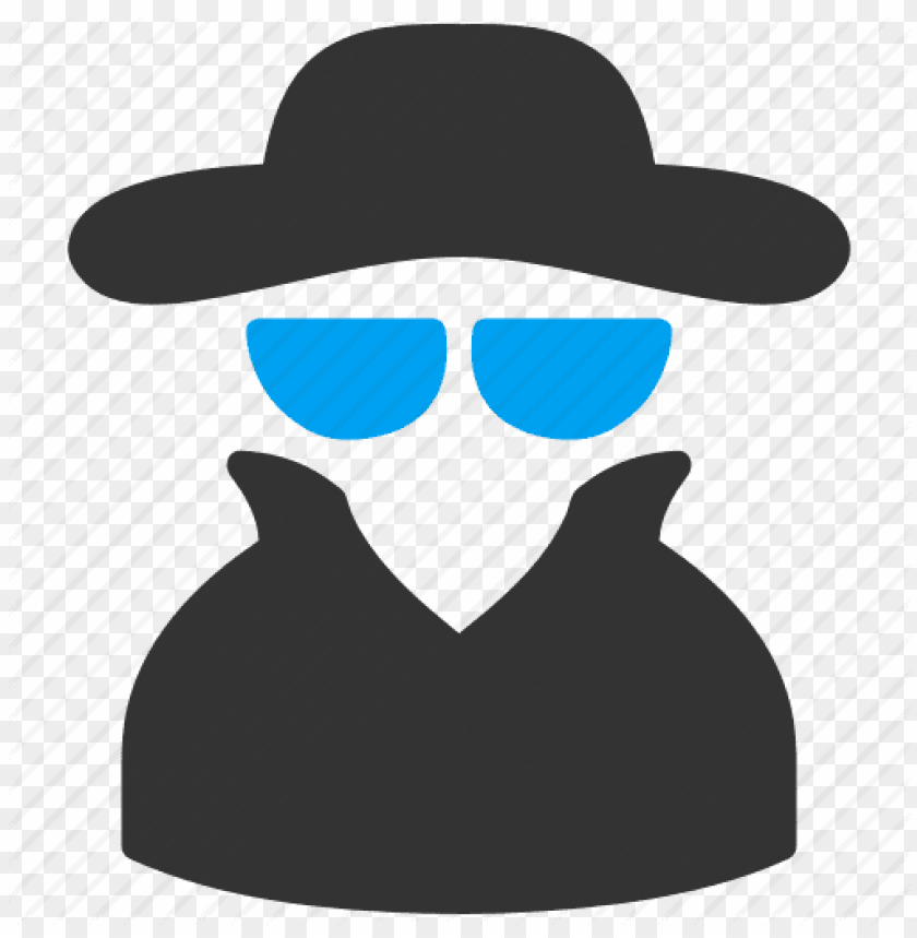 free PNG hacker avatar PNG image with transparent background PNG images transparent